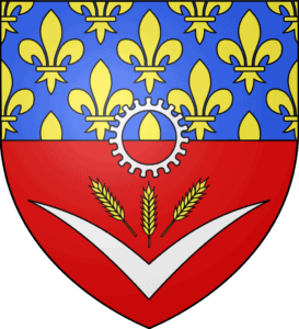 Infogérance Seine Saint Denis