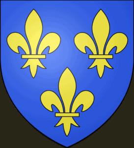 Infogérance région Parisienne