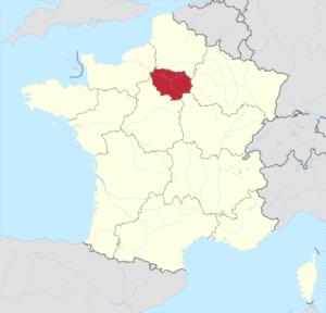 prestataire infogérance île-de-france