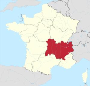 infogérance et maintenance informatique Auvergne Rhône-Alpes