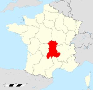 maintenance informatique Auvergne
