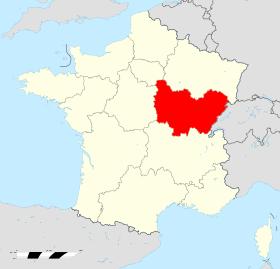 infogérance bourgogne franche comté