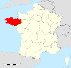 infogérance Haut de France