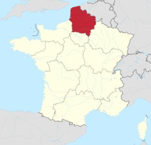prestataire informatique Haut de France