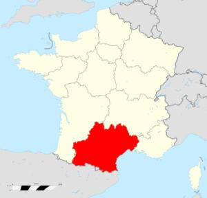 infogérance informatique occitanie