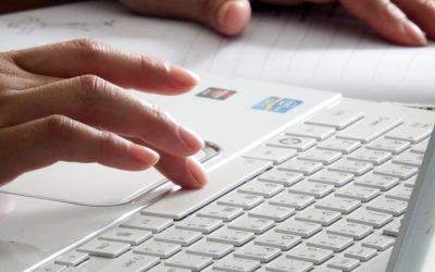 Cybercriminalité : protégez votre PME.