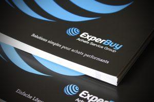 experbuy-brochures