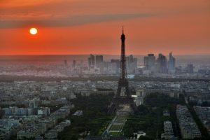 infogérance informatique île de France
