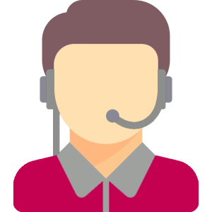 telemarketer - Copie