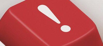 Le plan de reprise d'activité ou PRA : la précaution informatique indispensable en entreprise.