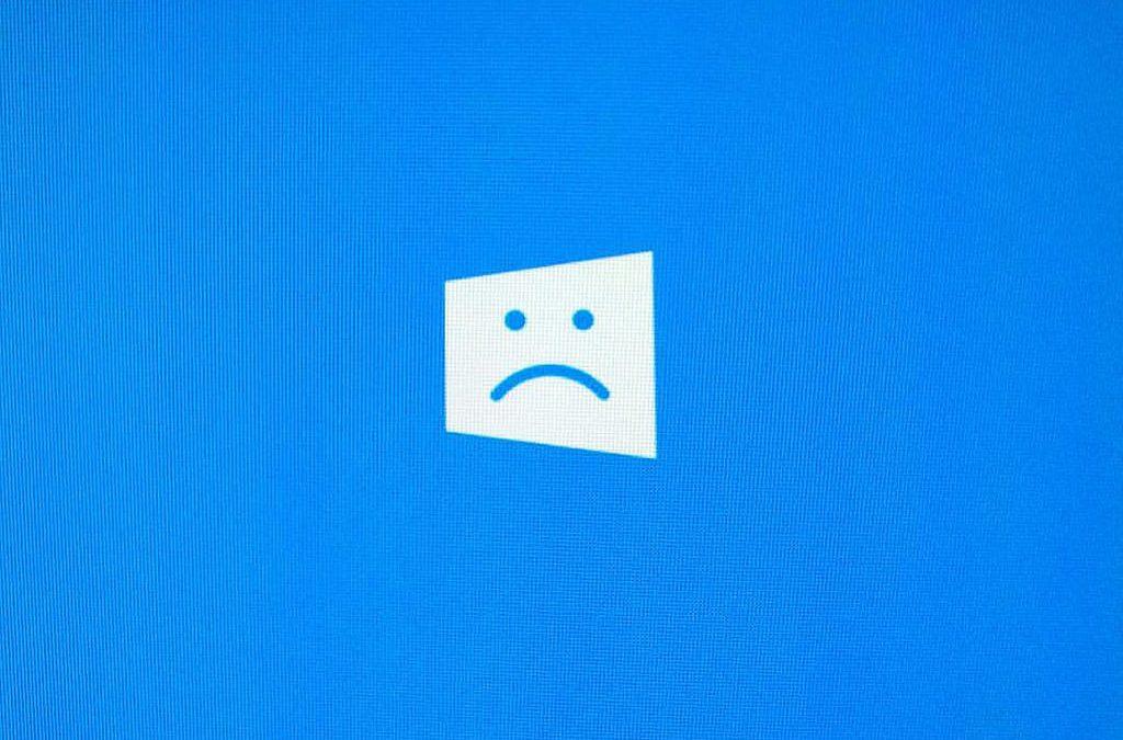 Windows 10 Entreprise : le bilan un an après son lancement.