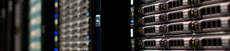 PME : Quelles solutions d'hébergement de données ?