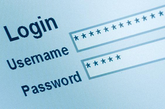 Phishing en entreprise : attention danger !
