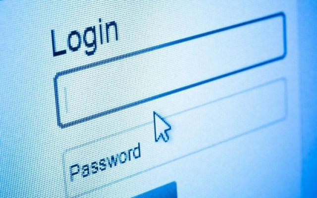 Espionnage informatique en entreprise : comment se protéger ?