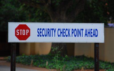 Firewall : sécurisez le réseau de votre entreprise.