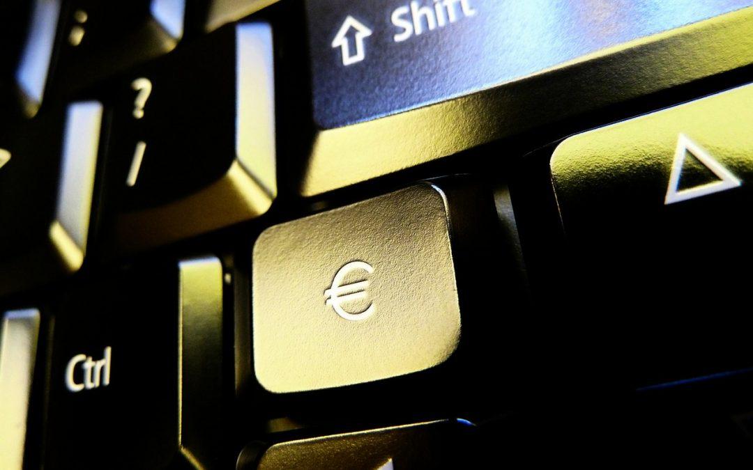 Réduire les coûts informatiques en entreprise.