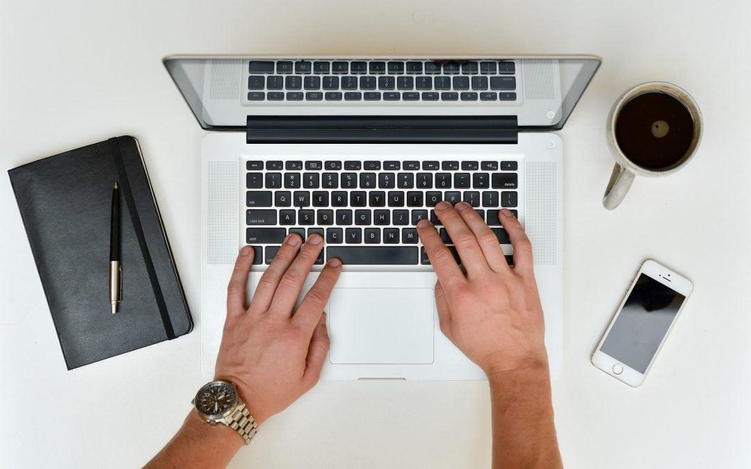 Informatique et productivité en entreprise.