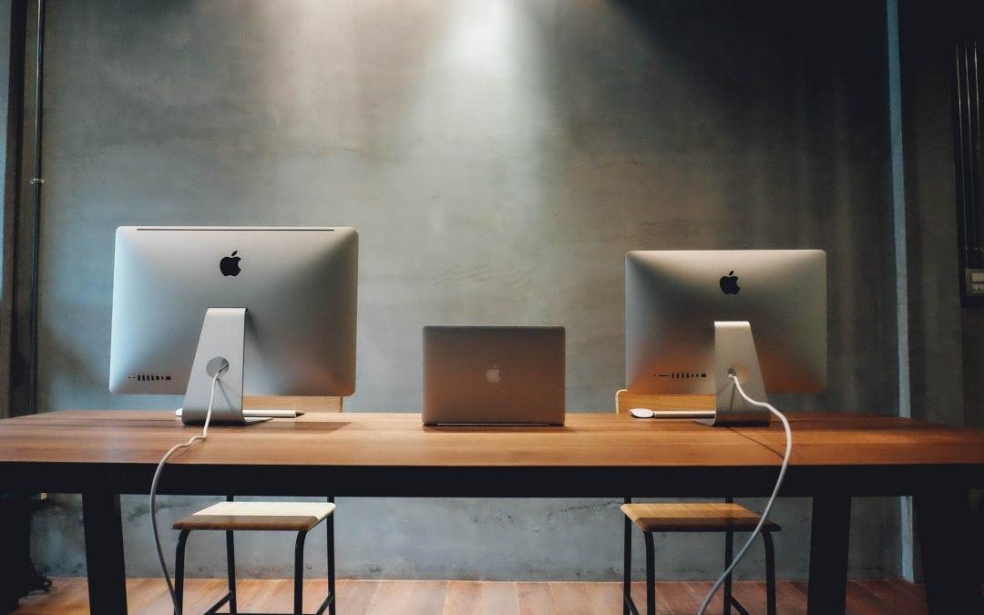 Système d'information en entreprise : quel est votre projet SI ?