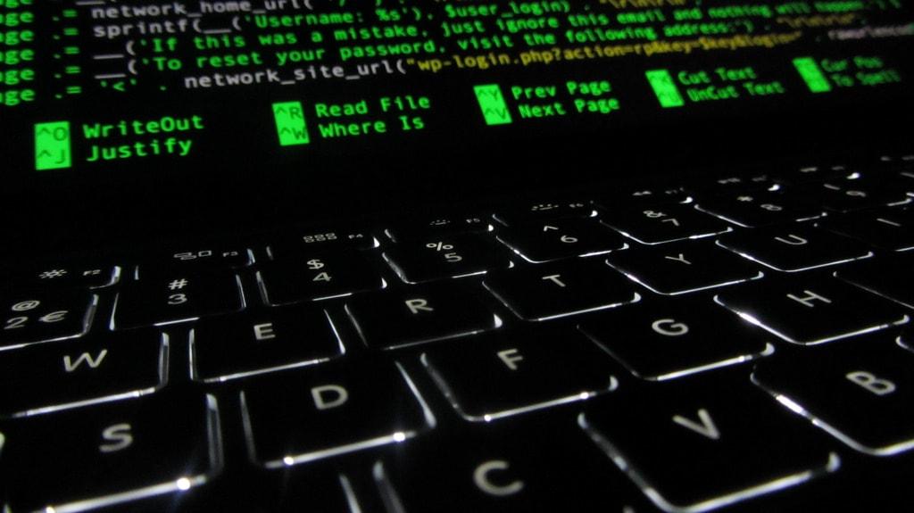 Cybersécurité en entreprise : TPE et PME en danger.