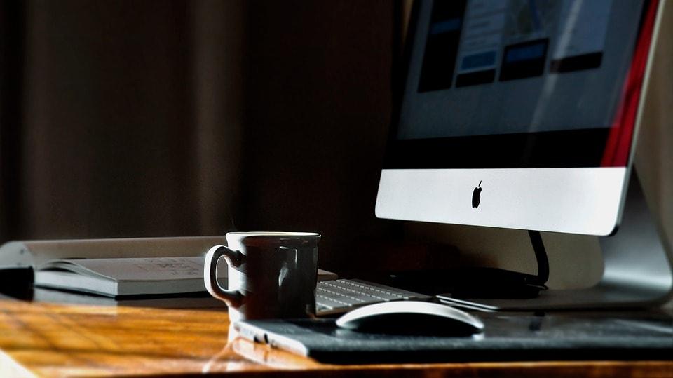 Améliorer la productivité en entreprise grâce à l'informatique.