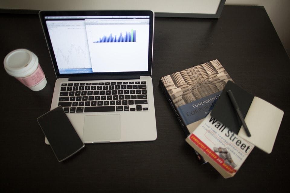 La synchronisation des données en entreprise.