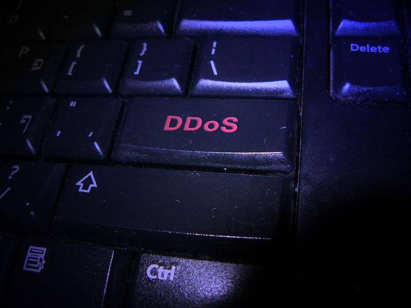 Attaque DDoS, comment protéger votre entreprise ?