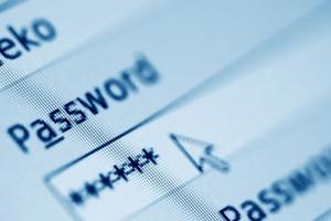 Gestion des mots de passe en entreprise : les bonnes pratiques.