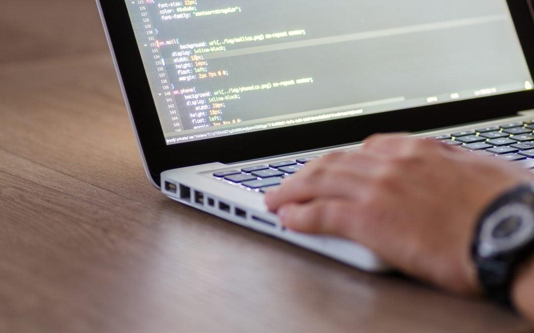 Piratage informatique : qui sont les hackers ?