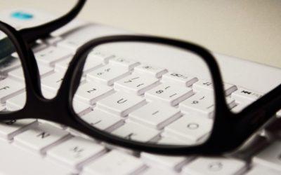 Audit informatique : améliorez la sécurité de votre système d'information.