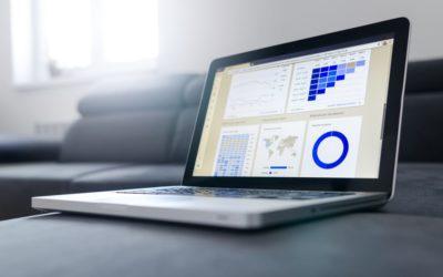 Qu'est-ce que la gestion du risque en informatique ?