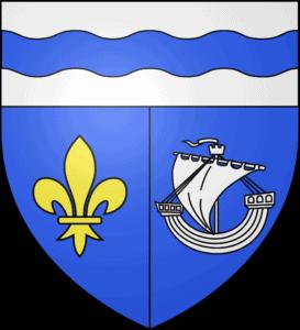 Infogérance Hauts de Seine