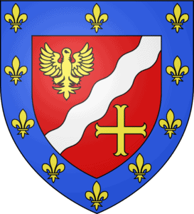 Infogérance Val d'Oise