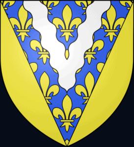 Infogérance Val de Marne