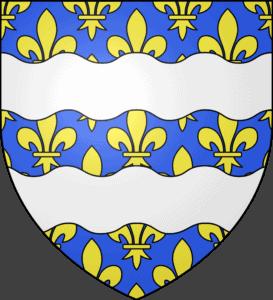 infogérance Seine et Marne