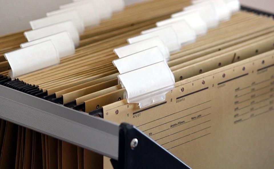 Base de données : gérez et protégez les informations vitales de votre entreprise.