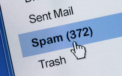 Sécuriser sa messagerie d'entreprise : quels dangers menacent vos emails professionnels ?