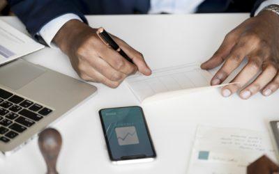 Externaliser la maintenance informatique de votre entreprise