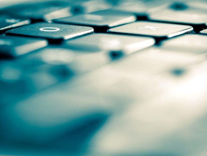 Back-up en entreprise : protégez vos données
