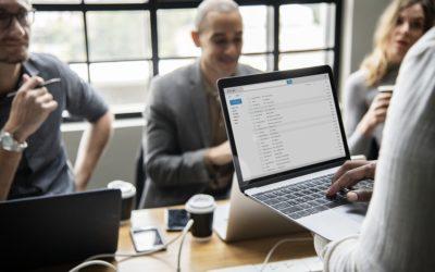 Sécuriser vos emails professionnels