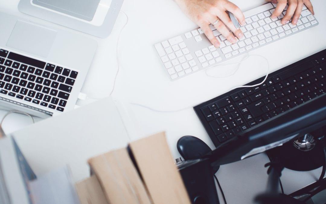 5 dispositifs indispensables pour la sécurité informatique en entreprise