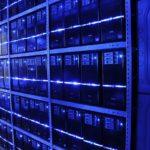 Gestion des données en entreprise