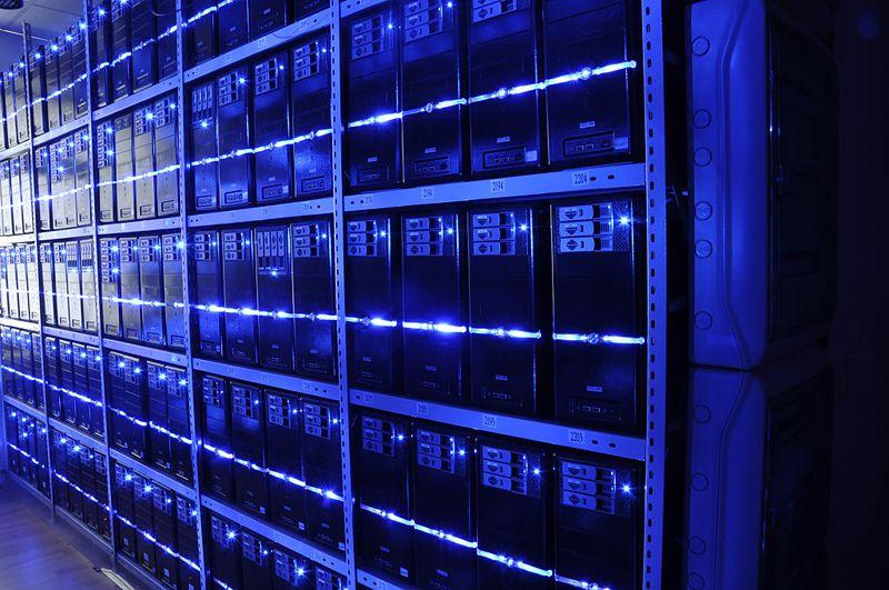Gestion des données en entreprise : 4 points à améliorer
