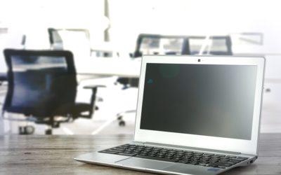 VPN en entreprise : est-ce indispensable ?