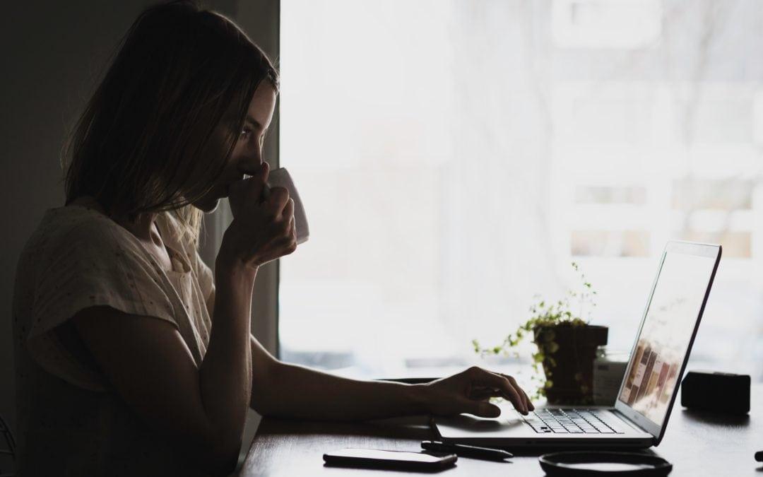 Instaurer le télétravail en entreprise : 4 étapes clés