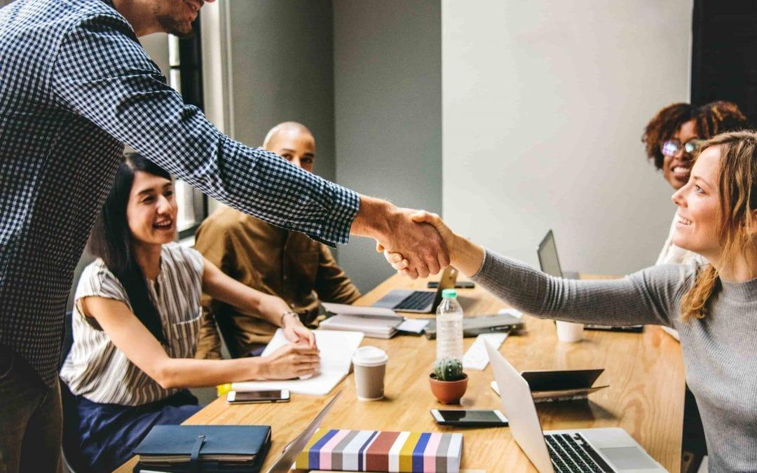 Changer de prestataire IT : comment trouver le partenaire le plus adapté ?