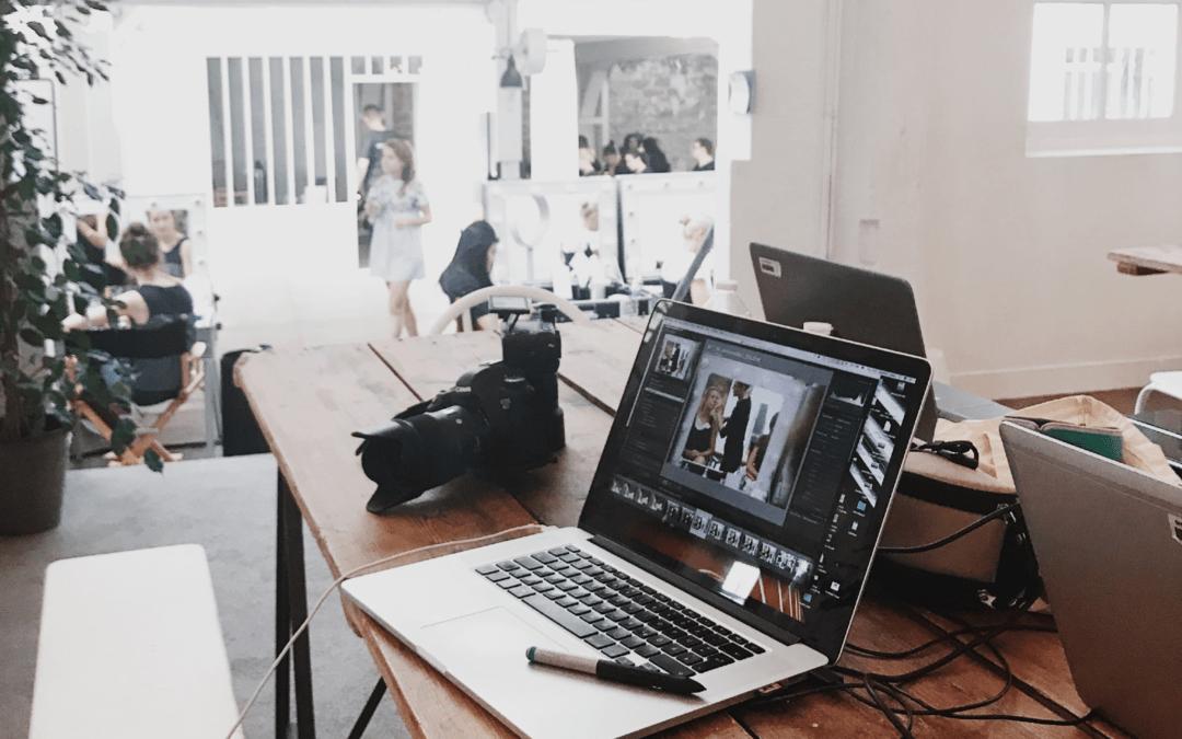 Mac en environnement Windows : est-ce possible ?