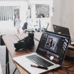 Mac en environnement Windows