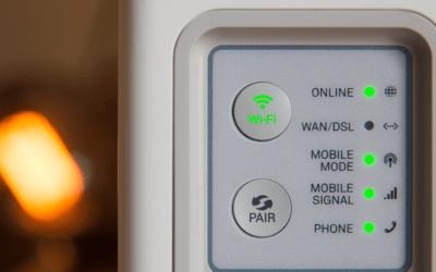 Accès internet en entreprise, comment choisir ?