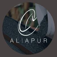 cas-pratique-aliapur
