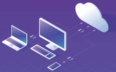 Tout comprendre sur le Cloud en entreprise
